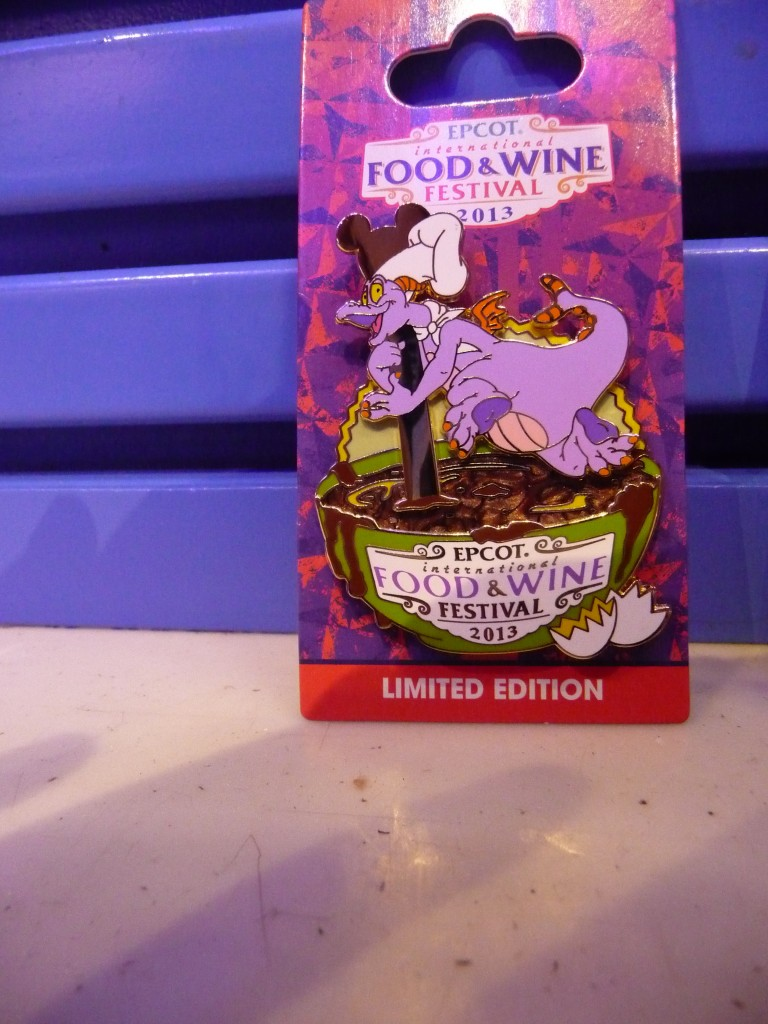 food and wine pins 3