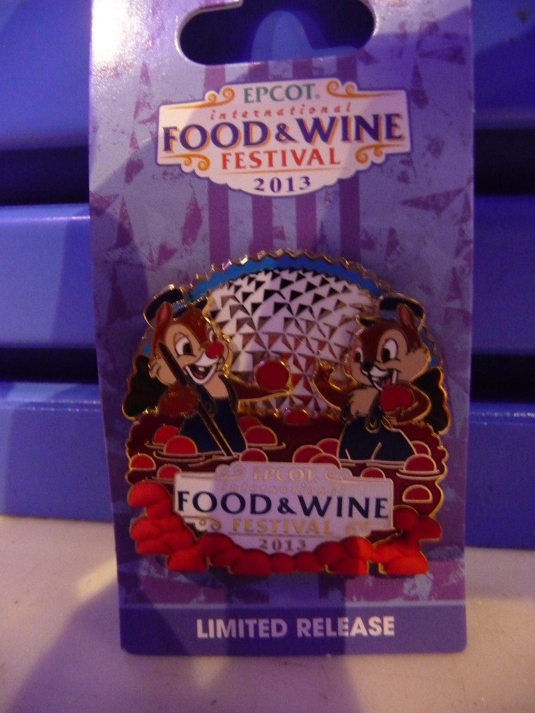 food and wine pins 4