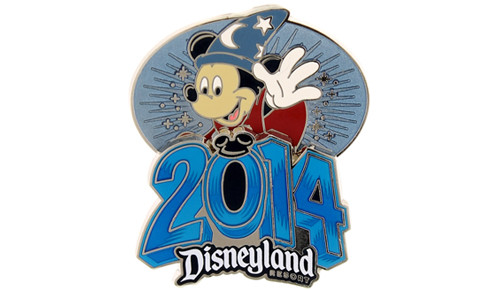 disney world logo 2014 wwwpixsharkcom images