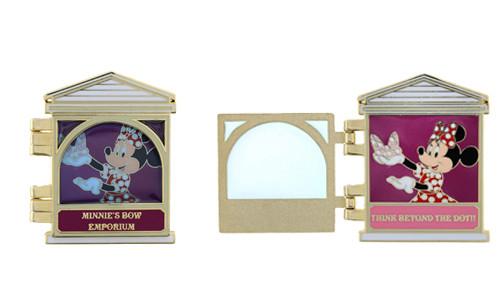September 2014 Week 1 New Pin Releases! - Disney Pins Blog