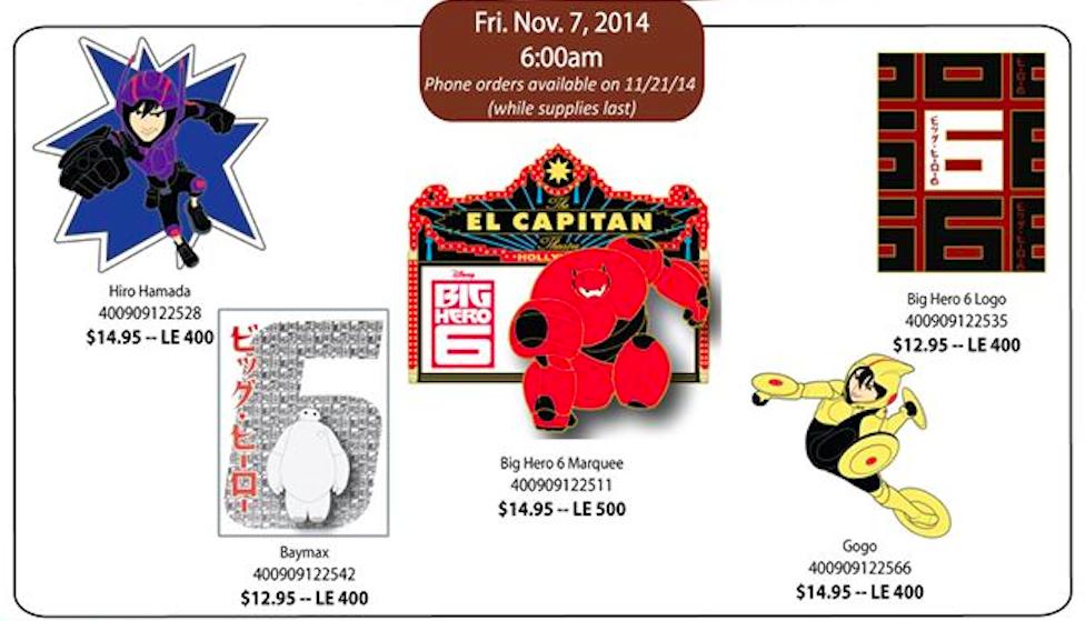 DSSH November 2014 Pins 1