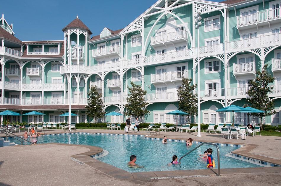 Rent A Deluxe Disney Vacation Club Villa Disney Pins Blog