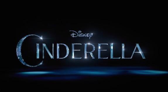 Disney Cinderella Pin Trading Event