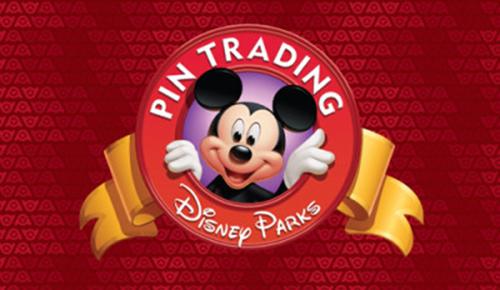 pin-trading-logo